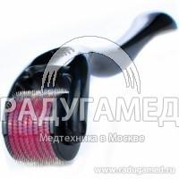 mezoroller_540-500x500